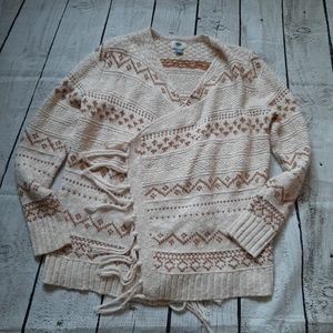 3/$30-Old Navy Sweater
